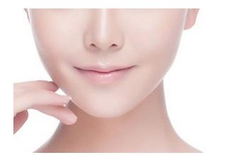北京做鼻翼缩小手术多少钱
