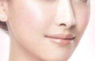 北京耳软骨隆鼻能保持多久