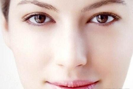 祛眼袋术后有哪些注意事项