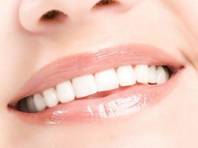 北京矫正牙齿的费用是多少
