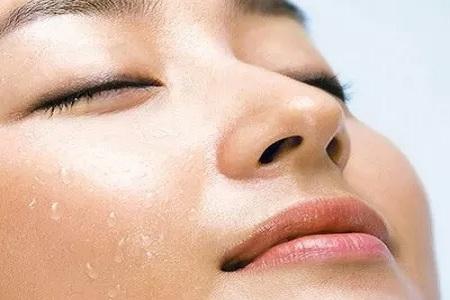 北京做注射隆鼻优势有哪些