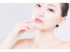 北京做射頻除皺優點有哪些
