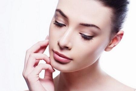 做光子嫩肤手术要注意哪些