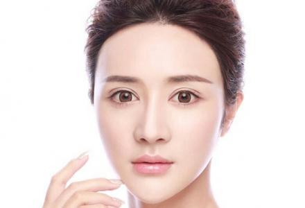 北京做韩式三点双眼皮的价格是多少
