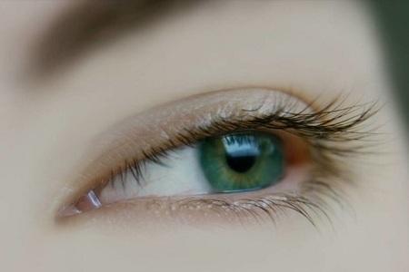 雙眼皮修復手術有哪些注意事項