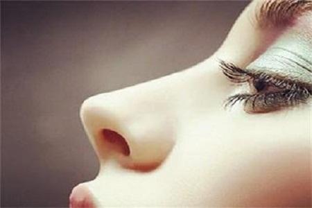 雙眼皮失敗如何修復