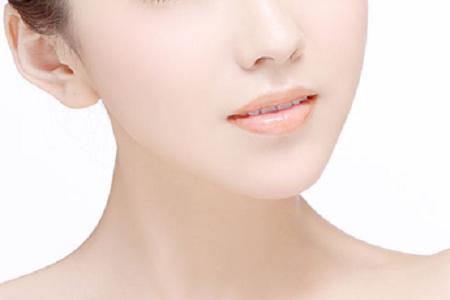 北京改脸型手术价格是多少