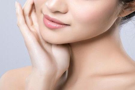 北京鼻頭縮小術后怎么護理