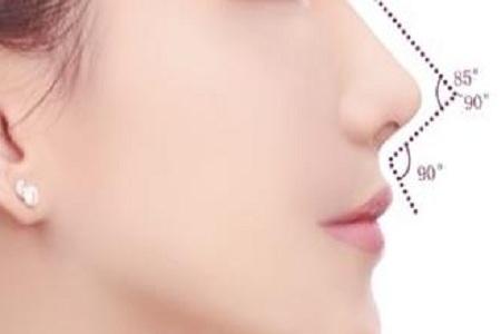 北京做鼻頭縮小手術過程怎樣的