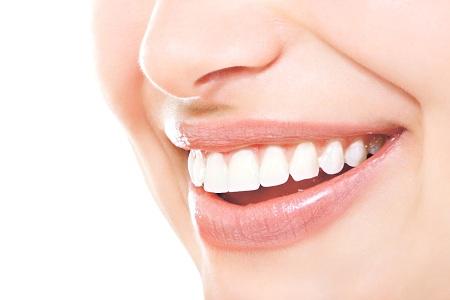 北京隱形牙套矯正需要多少錢